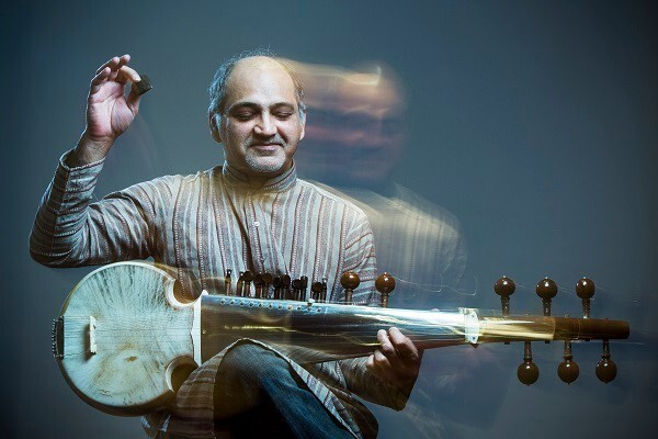 Ragas from Pakistan